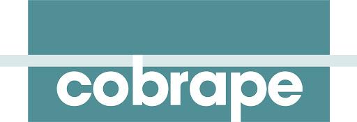 Cobrape